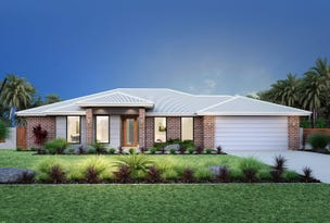 lot 2 Cascade Close, New Auckland, Qld 4680