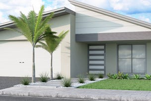 Lot 646 Porcupine Way, Mount Peter, Qld 4869