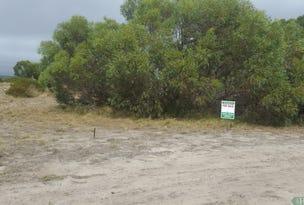 Lot 8, Ocean View Drive, Nepean Bay, SA 5223