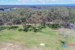 29 Devine Grove, Sackville North, NSW 2756