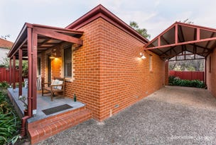 3/2 Prujoy Place, West Albury, NSW 2640