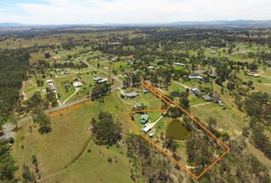 250 Wattle Ponds, Singleton, NSW 2330