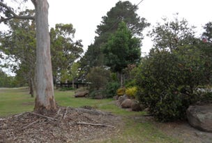 L2 Pine Crescent, Dalveen, Qld 4374