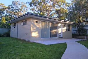 172a Sunrise Avenue, Budgewoi, NSW 2262