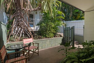 92 Woods Street, Darwin City, NT 0800