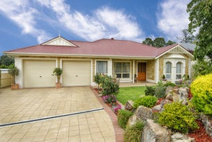 3 Clayfield Court, Woodside, SA 5244