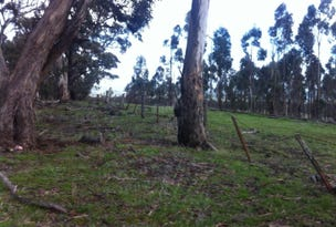 Lot 2, PARCEL B IRON POT CREEK ROAD, Mount Cole Creek, Vic 3377