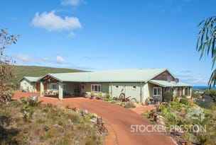 903 Cowaramup Bay Road, Gracetown, WA 6284