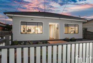 42A Wilton Avenue, Newcomb, Vic 3219