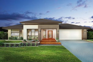 Lot 158 Ivory Crescent, Pallara, Qld 4110