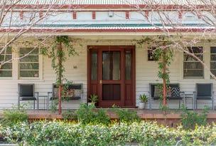 16 Bathurst Street, Singleton, NSW 2330
