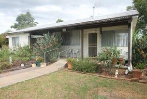 62 Bow Street, Merriwa, NSW 2329