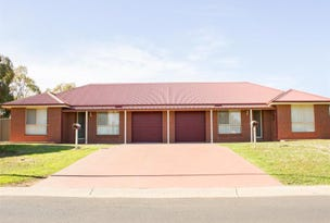 93 Twickenham Dr, Dubbo, NSW 2830