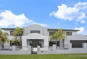 6 Benedict Close, Cecil Hills, NSW 2171