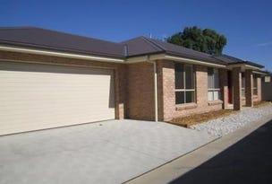 9B Wellington Street, Eglinton, NSW 2795