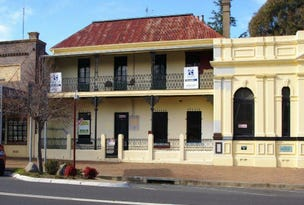 96B Bridge  Street, Uralla, NSW 2358