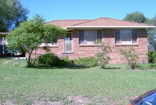 14 Cotton Street, Tinonee, NSW 2430