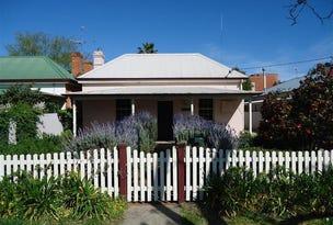 54 Kincaid St, Wagga Wagga, NSW 2650