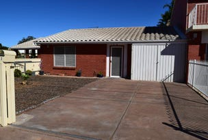 Unit 2/ 20 Seaview Road, Port Augusta, SA 5700