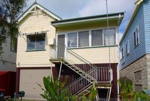 34 Brisbane Street, Murwillumbah, NSW 2484