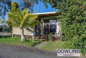 198 Sixth Avenue, Bayway Village, Fern Bay, NSW 2295