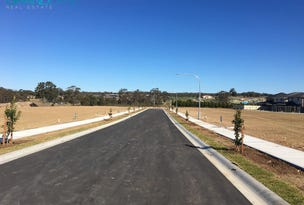 Lot 207 Lorraine Road, Edmondson Park, NSW 2174