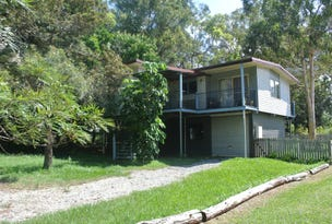 185 High Central, Macleay Island, Qld 4184