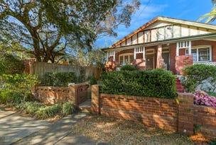 2 Mabel Street, Hurstville, NSW 2220