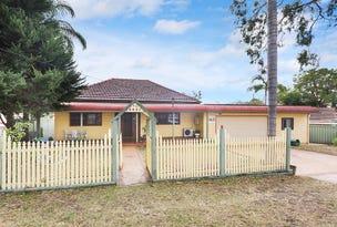 463 Princes Highway, Kirrawee, NSW 2232