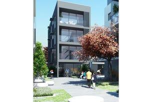 G.14/18 Mersey Street (Gilberton), Gilberton, SA 5081