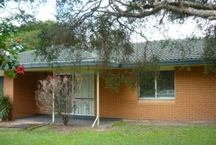 5 Olive Court, Nambour, Qld 4560