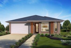 Lot 110 Kakadu Street, Kellyville, NSW 2155