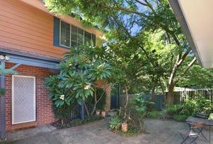 2/15 Mangerton Road, Wollongong, NSW 2500