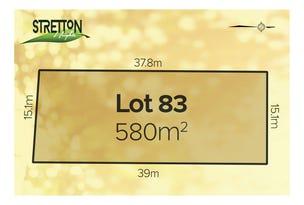 Lot 1, 252 Compton Road Lot 1, Karawatha, Qld 4117