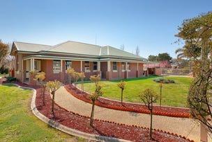 128 Glenellen Rd, Glenellen, NSW 2642