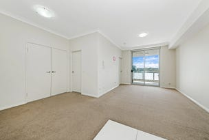 10/12-16 Hope Street, Rosehill, NSW 2142