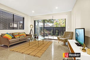 25 George Street, Canley Heights, NSW 2166