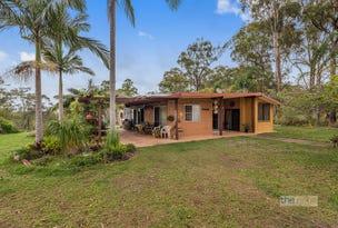 85 McGills Road, Kungala, NSW 2460