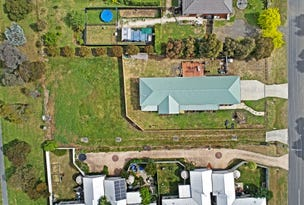 Lot 1 3 Chisholm Drive, Lancefield, Vic 3435