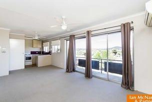 18/34 Mowatt Street, Queanbeyan, NSW 2620