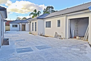 5 - 7 Faulds Road, Guildford West, NSW 2161