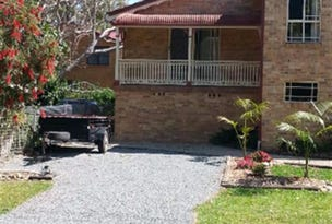 Dunbogan, address available on request