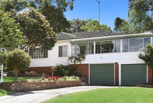 22 Greenslopes Avenue, Mount Ousley, NSW 2519