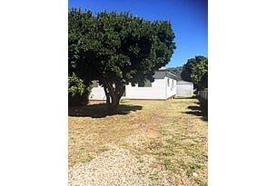 66 Wakehurst Avenue, Batlow, NSW 2730