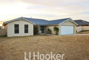 8 Joubert Drive, Llanarth, NSW 2795