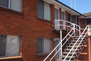 5/28 Railway Road, New Lambton, NSW 2305