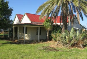 10 Abbotts Lane, Delungra, NSW 2403