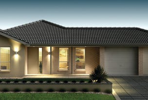 Lot 79 Aurora Circuit, Meadows, SA 5201