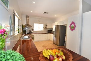 11 DALBY COURT, East Side, NT 0870