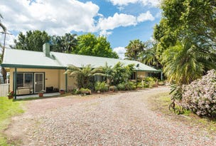 118 Barnes Road, Kulnura, NSW 2250